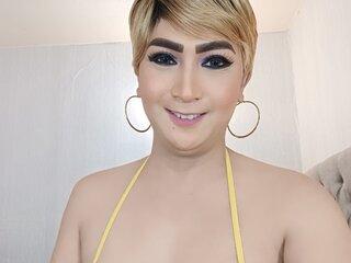 JorginaLopez show online pics