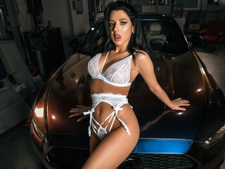 JulieAshton pics shows nude