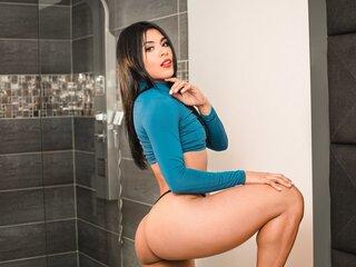 KataKournikova ass adult pics