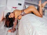 KataleyaSin livejasmin sex photos