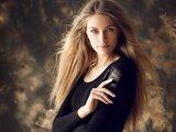 KatrinNovak private livesex livejasmin.com