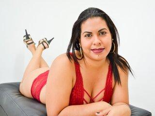 KatyHickman porn real online