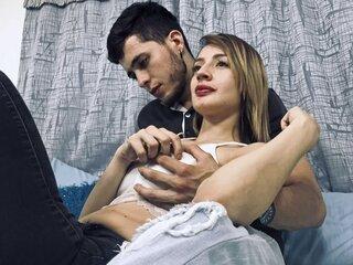 KatyandRyan pussy webcam porn
