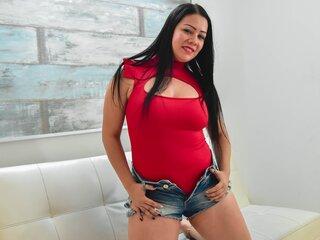 karladevon livejasmin.com pussy video