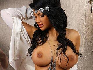 KeiraBlake sex naked jasmin