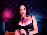 KeiraMiller lj porn livejasmin