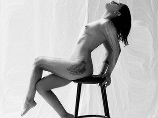 KendalBell video toy nude