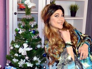 KhadijahZaki online hd recorded