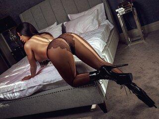 KhandiJanel photos naked toy