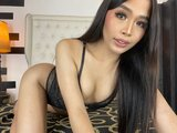 KimberlyHayes adult porn video