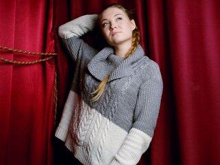 KseniaWizard amateur amateur video