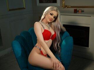 KylieMason jasmine recorded xxx