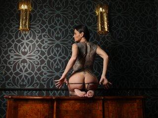 LarissaStone private real sex