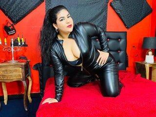 LauraAndrade photos nude jasmin