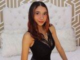 LauraRossy jasmin amateur pictures