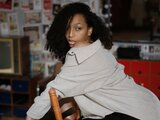 LauraWarner webcam webcam livejasmin.com