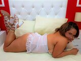LilithJackson livejasmin recorded nude