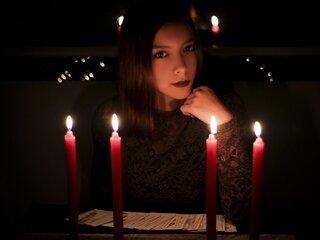 LilithMystic show webcam jasmin