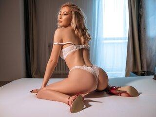 LisaWong nude livejasmin online