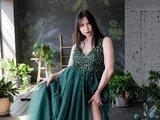 LisbethAmane livejasmin.com amateur jasminlive