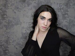 LoiseMaximoff live photos pics