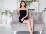 LoraGomez private pictures show