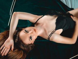 LucyAvala videos show online
