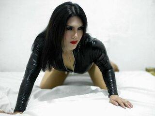 LustfulVeronica live online nude