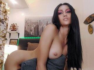 MariaAnastacia naked porn jasminlive