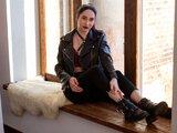MariaLourens real photos private
