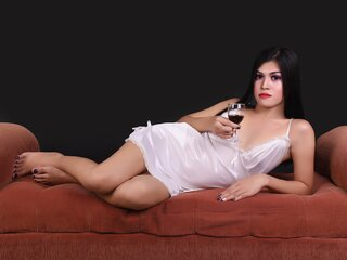 MarianCarmelo online free nude