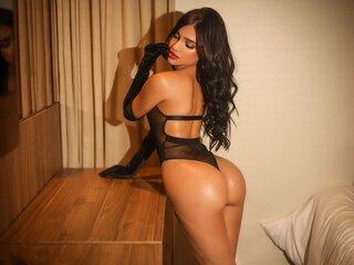 MarianaBenz livesex toy porn