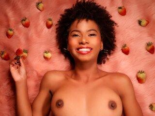 MarieDecker adult jasmin livejasmin.com