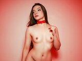 MartinaRuiz jasminlive porn livejasmin.com
