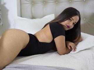 MartinaTaylor real camshow porn