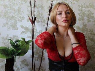 MaryBlondes naked lj shows