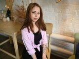 MaryFlorence real jasmine photos