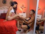 MaryandJosh xxx livejasmin.com nude