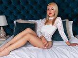 MelanyBaena recorded free jasminlive