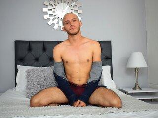 MichaelHughes nude porn private