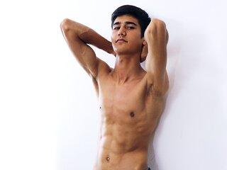 MichaelLang anal real nude