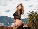 MicheleMontoya online xxx pics