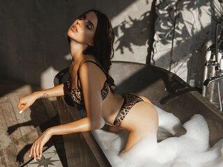 MillenaRise jasmin naked cam