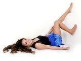 MirahBella nude pictures livejasmine