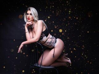 NadiaGriffin lj livejasmin.com naked