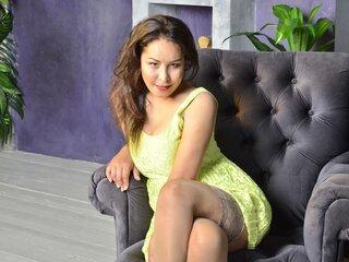 NaomiSorano pics jasmin livesex
