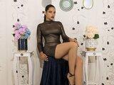 NaomiSouza jasminlive shows livejasmine