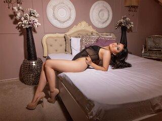 NiaHynes sex livejasmin.com hd