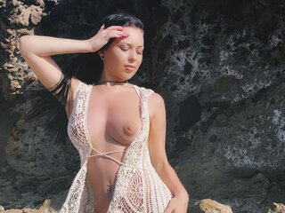 NicolePalmer private real camshow