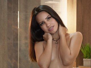 NicolePrada nude livejasmine ass